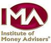 Institute of Money Advisers